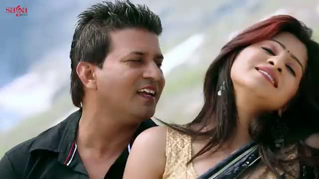 Heer Wargi (Latest Punjabi Romantic Love Song of 2013) By Manjeet Roopowaliya, Miss Komal