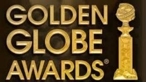 2014 Golden Globe Awards Nominations - Announced