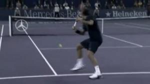 Roger Federer - Top 10 Toying with Opponents (HD)