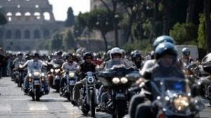 Bangalore Harley-Davidson Motorcycles India