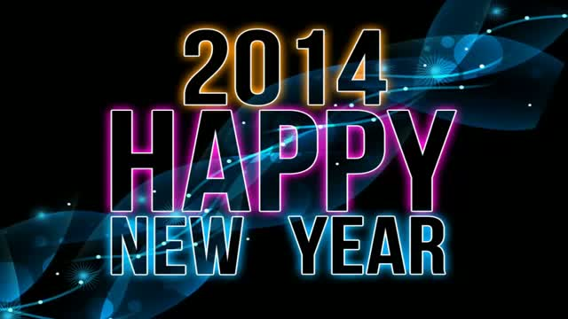 Happy New year 2014 Remixes Song By DJ MARK - 35+ Song - Best Remix Of 2013  video - id 341d90967432 - Veblr Mobile