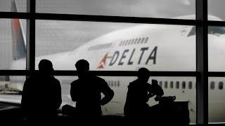 Delta Air Lines to honor 'mistake fares' for as low as $20 round trip