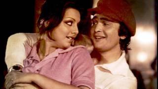Pyar Kar Liya To Kya - Song - Kabhi Kabhie (1976) - Old is Gold