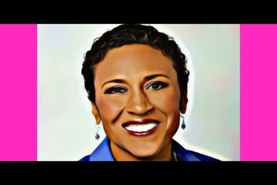 Robin Roberts reveals she is gay