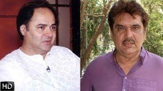 Raza Murad & Raghuvir Yadav Open Up About Farooq Sheikh