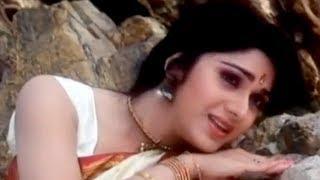 Anjali Anjali Pushpanjali - Duet - Prabhu, Ramesh Arvind & Meenakshi Seshadri - A. R. Rahman Tamil Songs