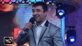 Bigg Boss Season 7 - Ajaz Khan Confesses LOVE for Gauhar Khan - Exclusive Interview