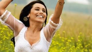 Ishq Hi Hai Rab - Song - Dil Bole Hadippa (2009)