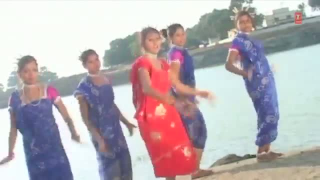 Khaat Rahi Rasgulla (Bhojpuri Title Video Song) - Album: KHAAT RAHI RASGULLA