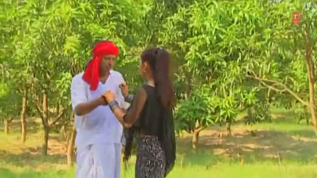 Rehlu Kahan Saver Se (Bhojpuri Video Song) | Movie: Tunuaa Chadhal Rahe - A Criminal Love Story