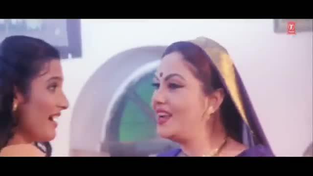 Rakhiya Bandhav Aaj (Bhojpuri Video Song) | Movie: Senura Ke Laaj