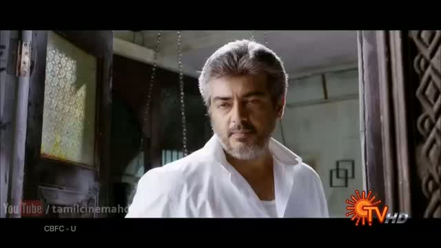 Watch Veerudokkade Veeram Full Movie Ajith Kumar T Video