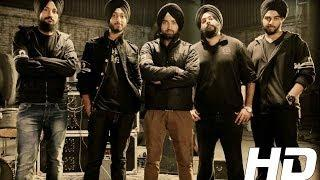 TAAJ (Turban Anthem) - Bir Singh ft. Abhey Singh & CP Singh - Latest Punjabi Song 2014