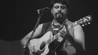 The Raghu Dixit Project - MTV Unplugged Season 3 - All Songs Behind The Music