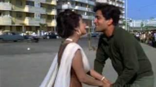 Na Na Karte Pyaar - Shashi Kapoor - Nanda - Jab Jab Phool Khile - Evergreen Bollywood Hit Songs (Old is Gold)