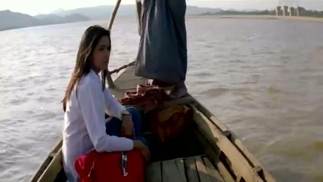 Apni Khoyi Huyi Pehchaan - Kailash Kher Hit Hindi Song - Mohandas - Nakul Vaid, Sonali Kulkarni