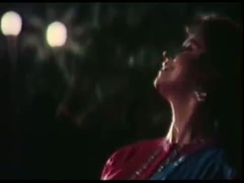 Woh Ladki Jab Ghar Se Nikalti Hai - Superhit Romantic Hindi Melody Song - Pankaj Udhas - Tejasvini