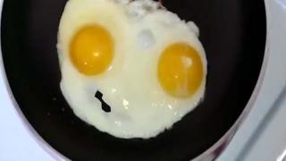 Good Morning Mr. Breakfast