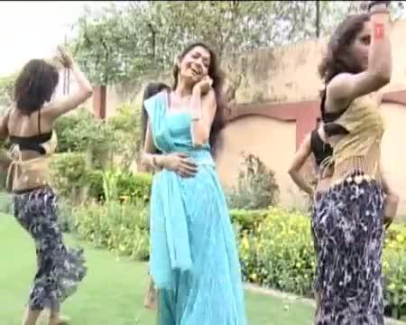 Jab Se Aayil Re (Bhojpuri Video Song) | Movie: Bachavla Ke Phera Mein Khaat Naikhe - Kalpana Shah