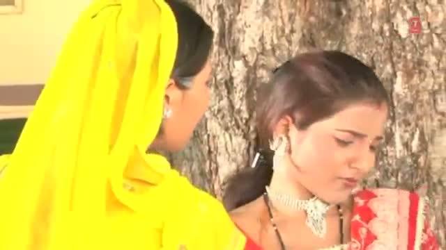 "Bhojpuri Video Song ""Bhail Biya Humor Baaki"" - Movie: Bhail Baani Chhohada"