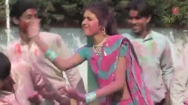 "Bhojpuri Video Song ""Bhore Bhore Utna Tu"" - Movie: Fagun Ke Lutab Lahar"