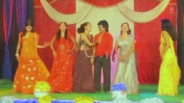 """Bhojpuri Video Song """"Uthaayi Jaldi Kora"""" - Movie: Rasbhari Haee Ho"""