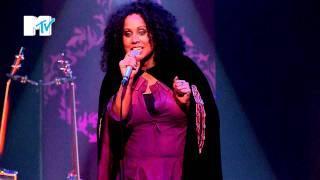 Yeh Mera Deewanapan - MTV Unplugged: Episode 5 - Susheela Raman