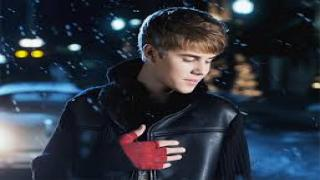 Justin Bieber - Mistletoe (Official Music Video) - Best of Justin Bieber Song