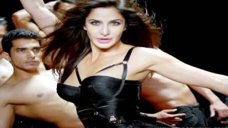 Dhoom Machale Dhoom - Full Video Song - DHOOM:3 Ft.Katrina Kaif