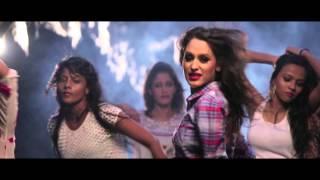 "Brand New Punjabi Song 2014 ""Gaddi Fook De"" By Bobby Layal"