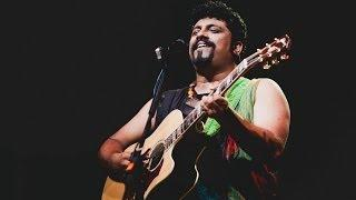 The Raghu Dixit Project - 'Mysore Se Aayi' - MTV Unplugged Season 3