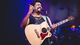 The Raghu Dixit Project - 'Gud Gudiya' - MTV Unplugged Season 3