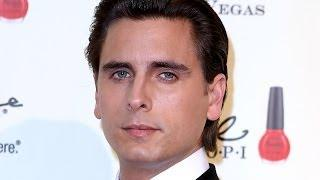Scott Disick's Dad Dies Two Months After Mother's Passing