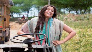 Patakha Guddi - Highway (Official Song) - A.R Rahman | Nooran Sisters - Alia Bhatt & Randeep Hooda