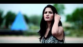 O Sohniye | Kirpal Singh Nagi | Full Official Music Video