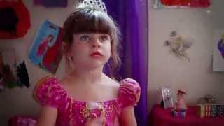 Official Super Bowl Commercials 2013 (Doritos - Fashionista Daddy)