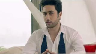 Main Dhoondne Ko Zamaane Mein - Heartless (Video Song) - Arijit Singh - Adhyayan Suman & Ariana Ayam