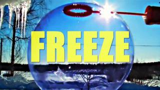 Cold Weather Tricks You Need To See
