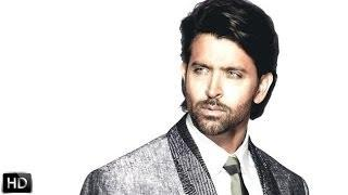 Hrithik Roshan the Bollywood Superstar - Interesting Facts About His life - Must Watch !!