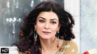 Sushmita Sen Major Comeback Plans in 2014