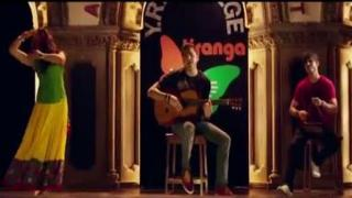 Khushfehmiyan - One By Two (Official Song) - Abhay Deol - Shankar Mahadevan