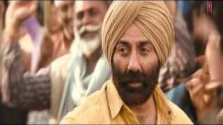 Singh Saab the Great (Title Full Video Song) - Sunny Deol - Latest Bollywood Movie 2013