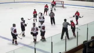 Instant Hockey Karma