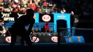 Australian Open 2014: The Legacy