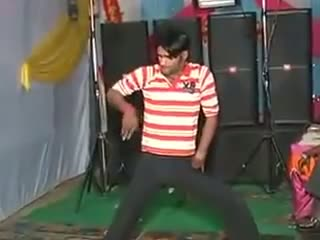 Extremely Funny Indian Wedding Dance Video You Will Love It Techno En