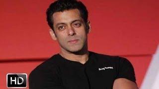 Salman Khan Does Not Believe In Breaking Records