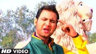 """Haq Fareed Ya Fareed"" Full Video Song - Fariyaad Album - Sonu Ali Khan Ft. Yo Yo Honey Singh"