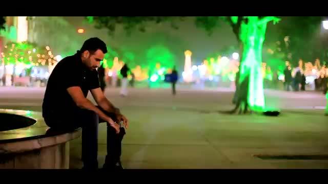 "Brand New Punjabi Song 2014 ""Naqaab"" By Masha Ali"