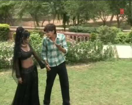"Bhojpuri Video Song ""Tohara Chand Jaisan Roop"" From Album: Chunari Mein Chuela Gulab"