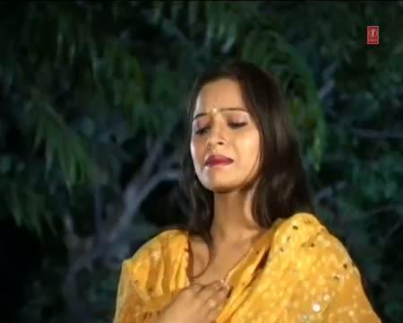 "Bhojpuri Video Song ""Bhul Gaile Raja Ji Bidisava"" From Album: Chunari Mein Chuela Gulab"